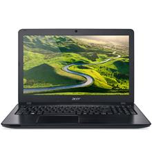 Acer Aspire F5-573G Core i7 7500U 8GB 1TB 4GB Full HD Laptop